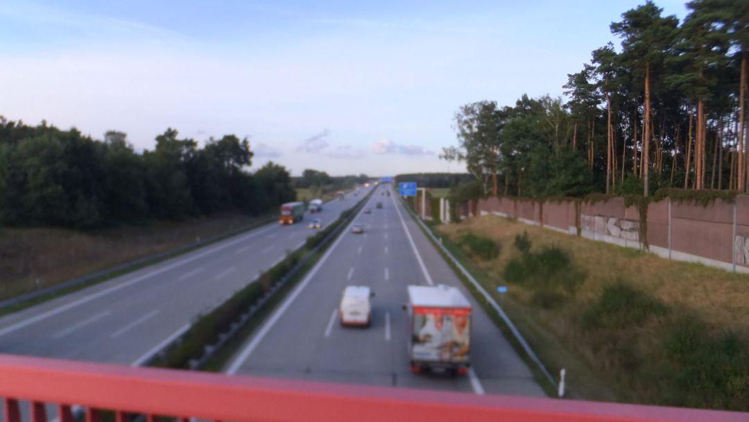 Spree Radweg 2014 - 0 (89)