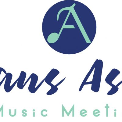 Trans Asia Music Meeting 2020
