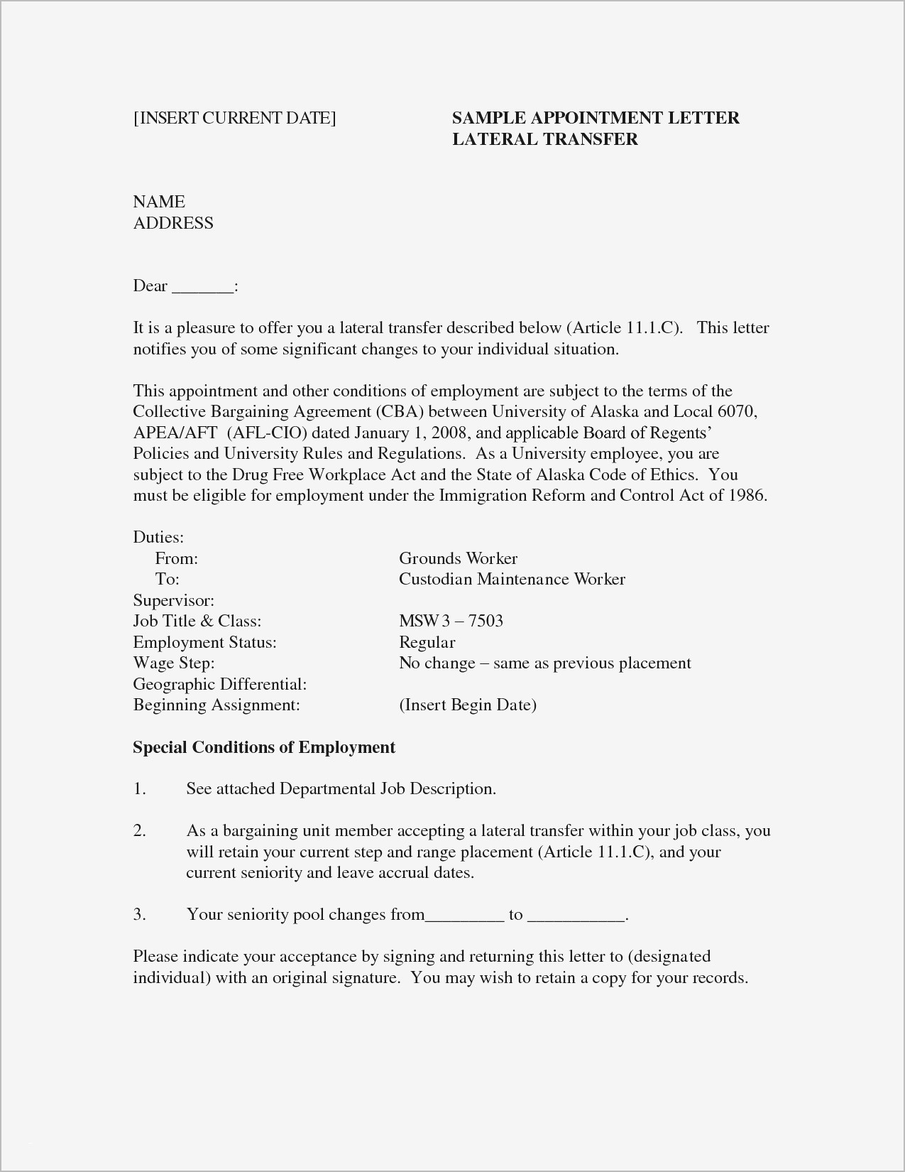Examples Of A Resume 10 Job Title In Resume Examples Resume Database Template