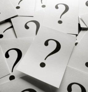 Tanya Jawab Ringkas