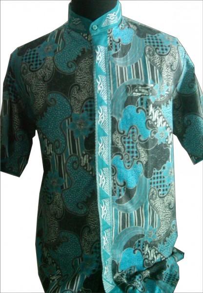 koko-batik-biru