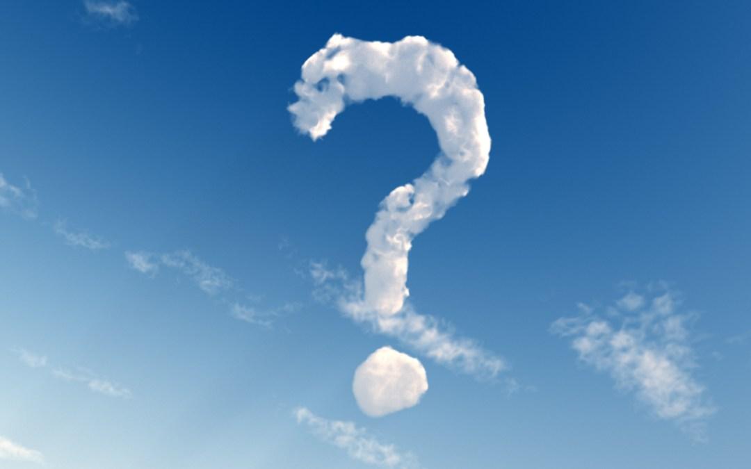 Tanya Jawab Ringkas – Seputar Shalat dan Hukum Karma