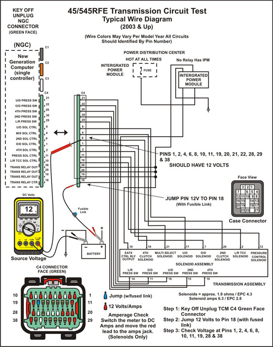 98 Jeep Cherokee Engine Diagram Electrical Circuit Electrical