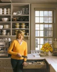 Marthas Kitchen