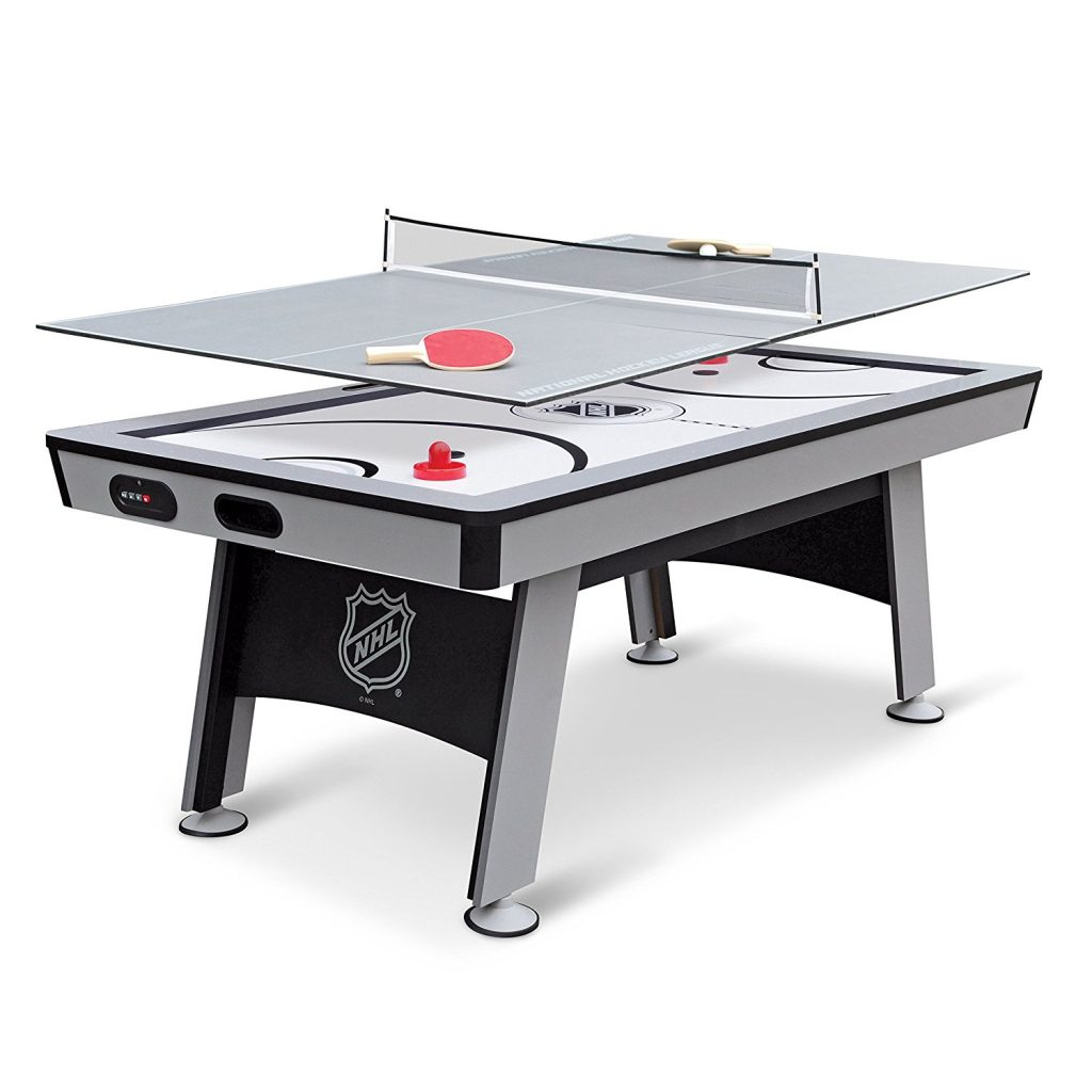 Our 7 Best Table Tennis Conversion Top Buyer39s Guide 2018
