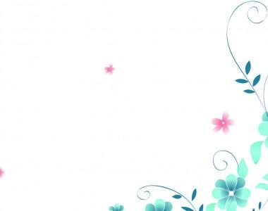 Rose Flower Border Happy Mothers Day Quotes Wallpaper Arka Plan Resimleri Atakan 35