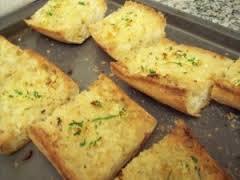 Garlic_Turkish_bread