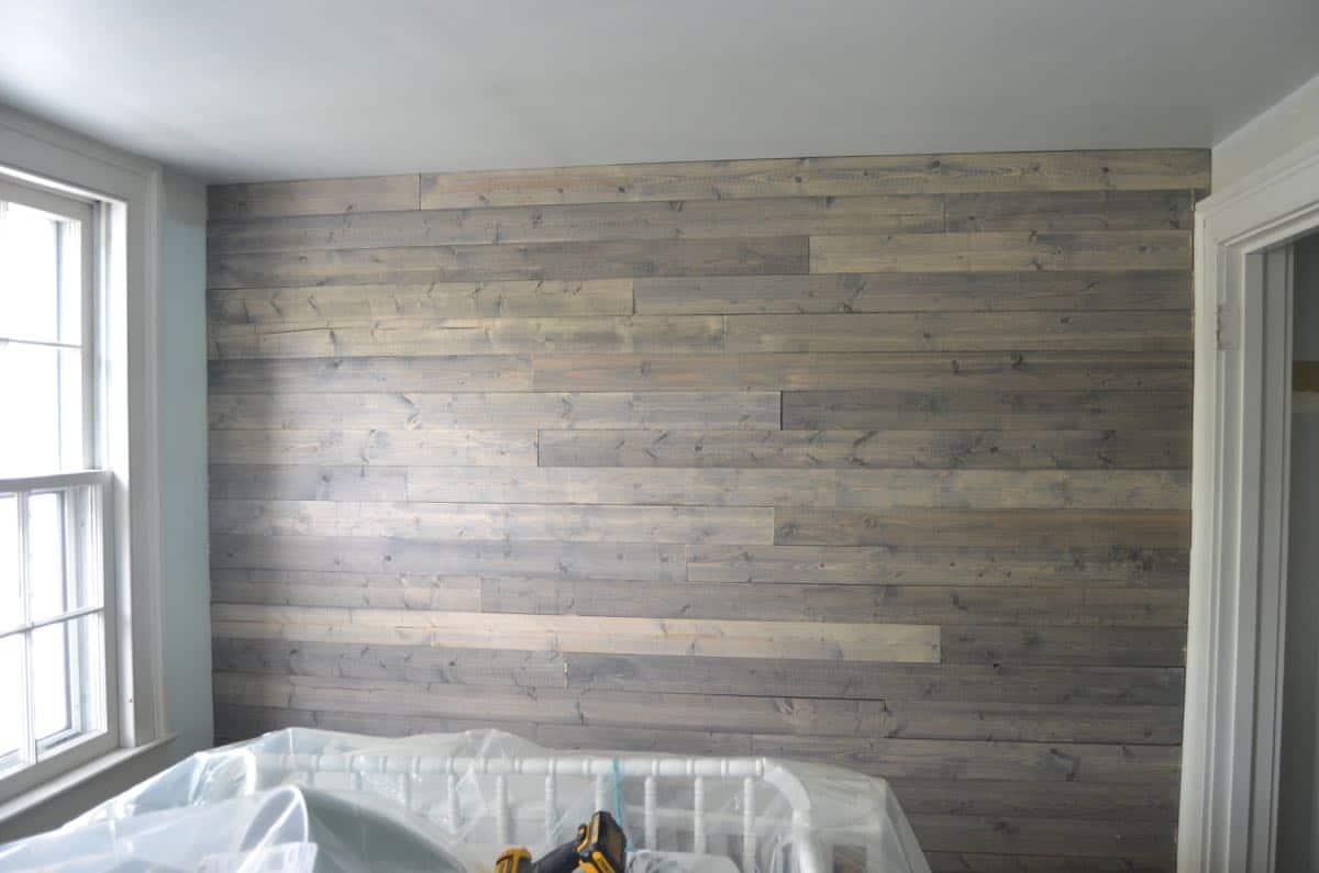 Fullsize Of Reclaimed Wood Wall