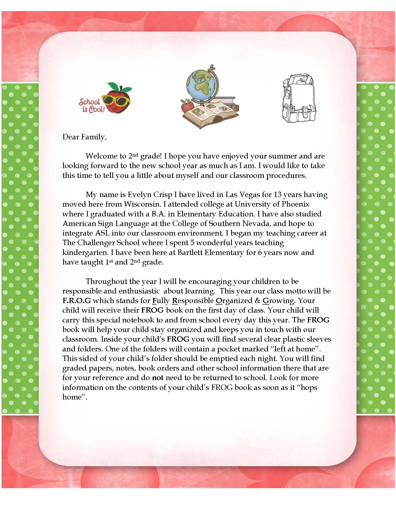 letter to principal by student sample customer service resume letter to principal by student letter generator readwritethink parent letter page 11 letter for teacher leaving