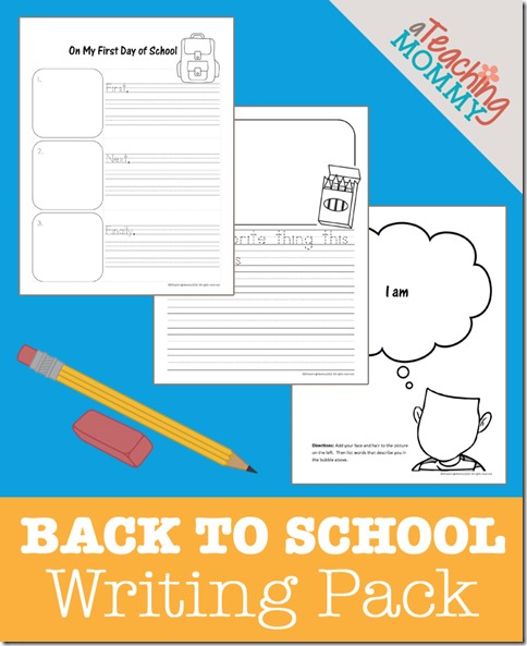 Sample narrative essay on returning to school