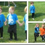 PeeWee-Soccer-Collage.jpg