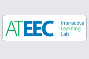 ateec-lab-logo
