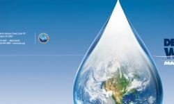 defining-water