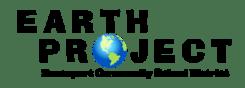 earthlogo