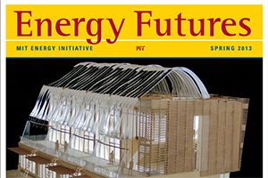 energy-futures-news