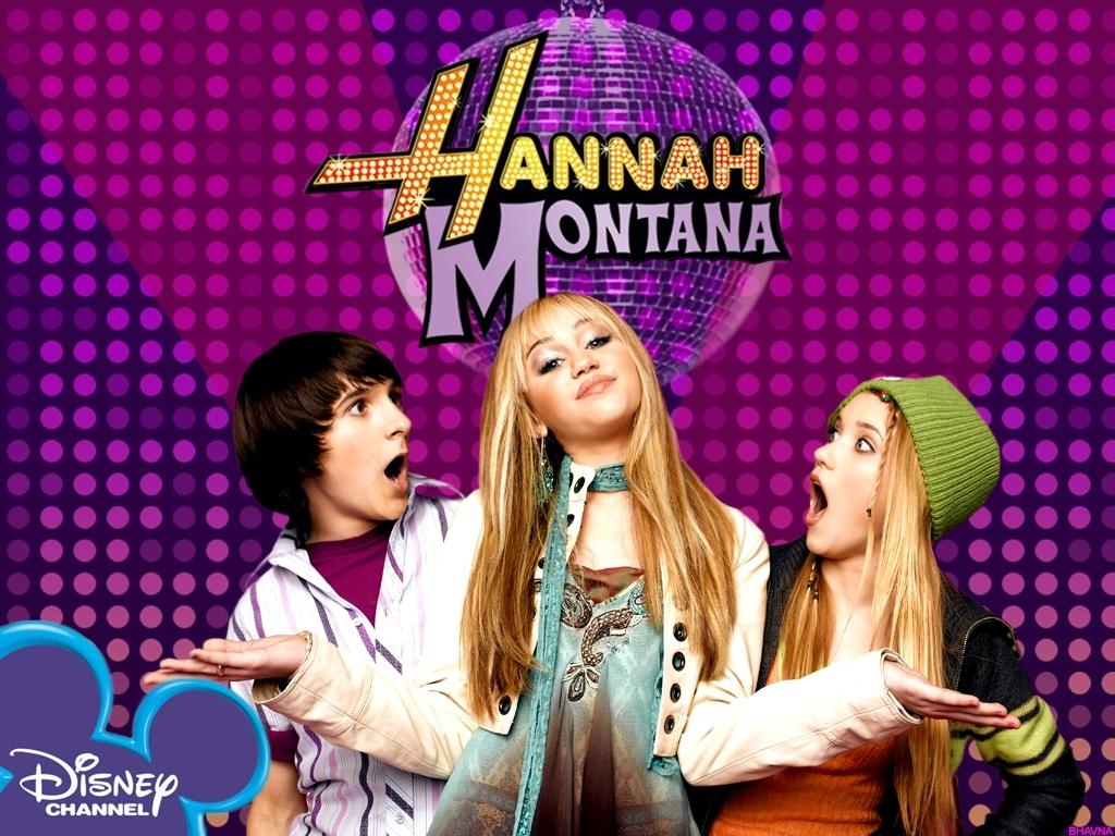 Strawberry Shortcake Girl Wallpaper Tv Shows I Still Remember Watching As A Kid A Teen Drama