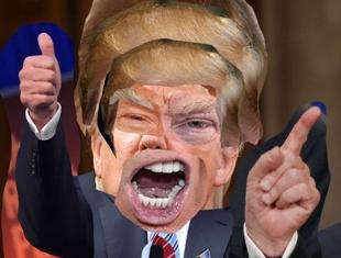 503032285PM044_Trump_Intern