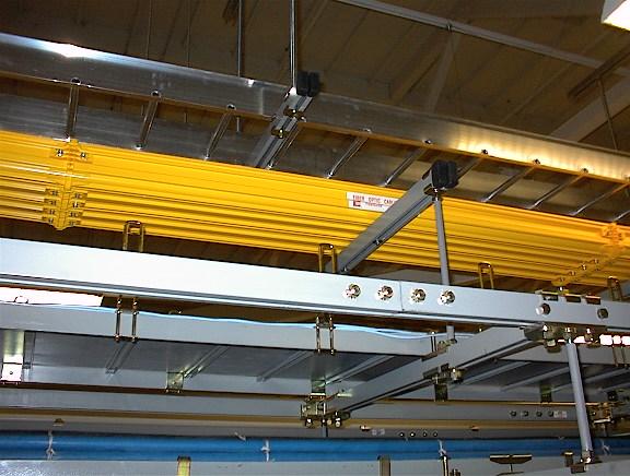 Ladder Racks 10 Foot Ladder Racksladder Rack Systems 3