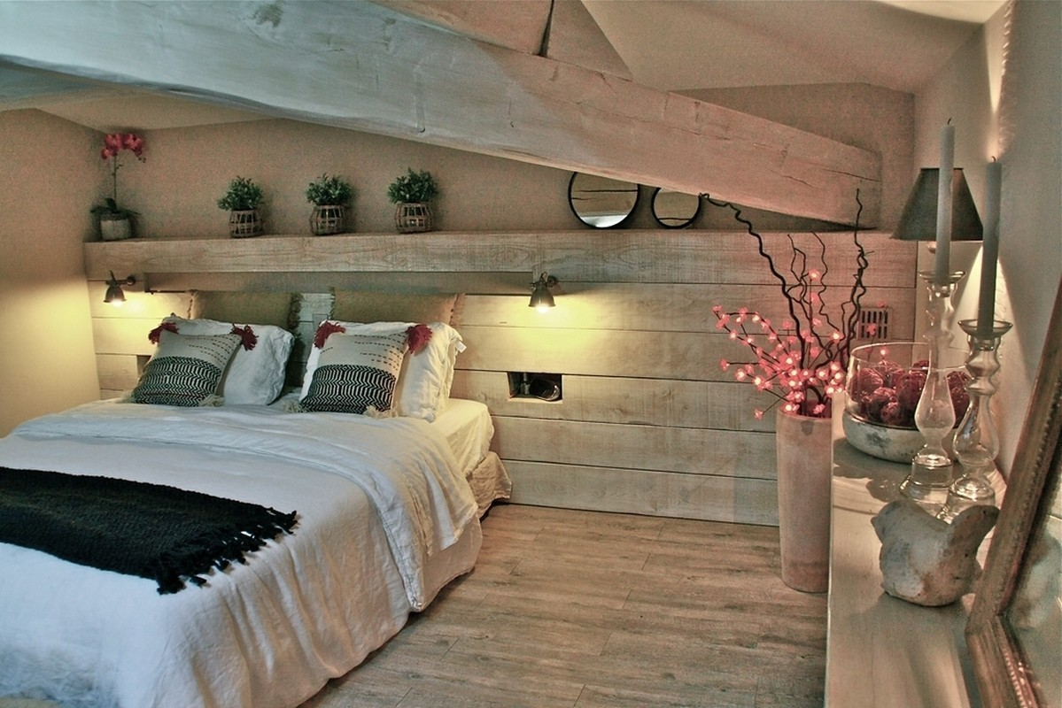 Design Interieur Nature Beautiful Amenagement Et Decoration Toulouse Decoration Interieur Atelier Helen B Chambre Comble