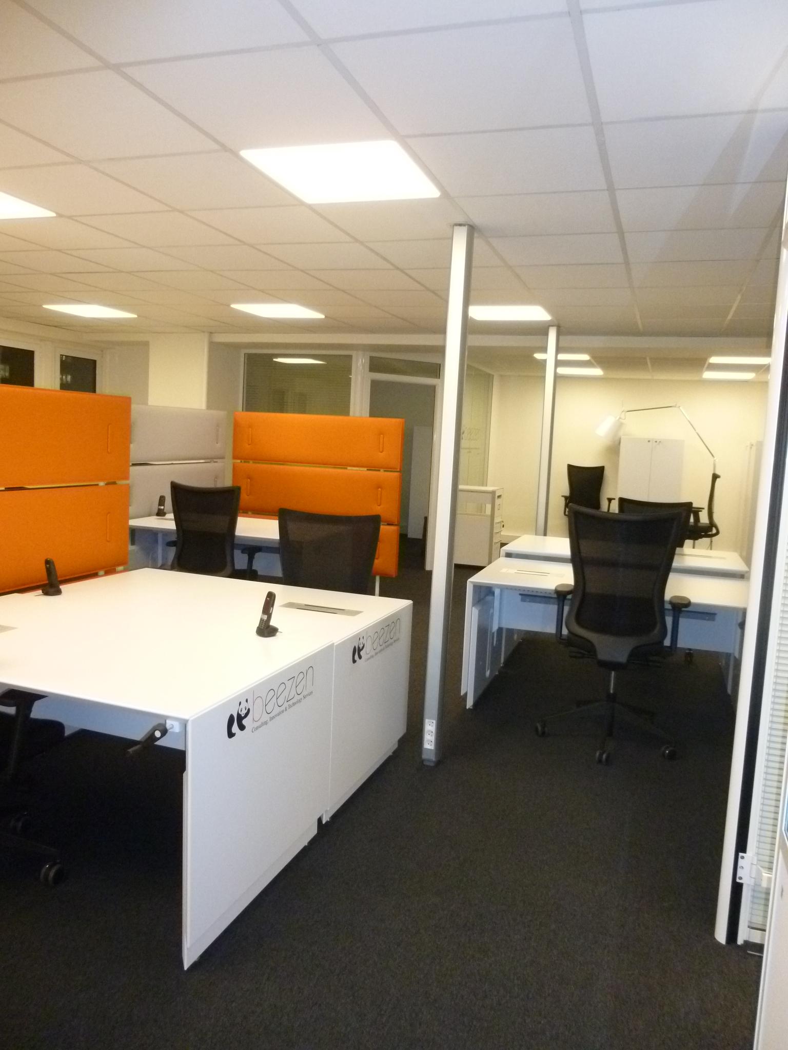 Aménagement Bureau Petit Espace | Coin Bureau Nos Idées Pour ...