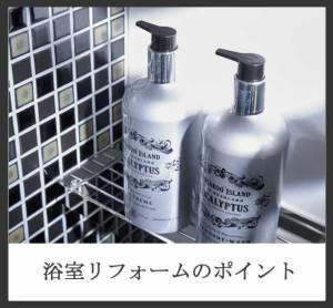 bath_point
