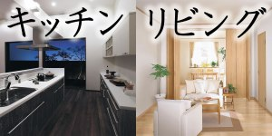 kitchen_living