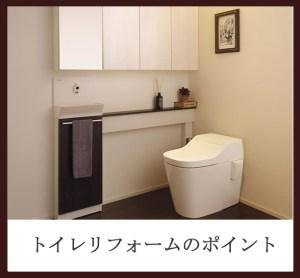 toilet_point
