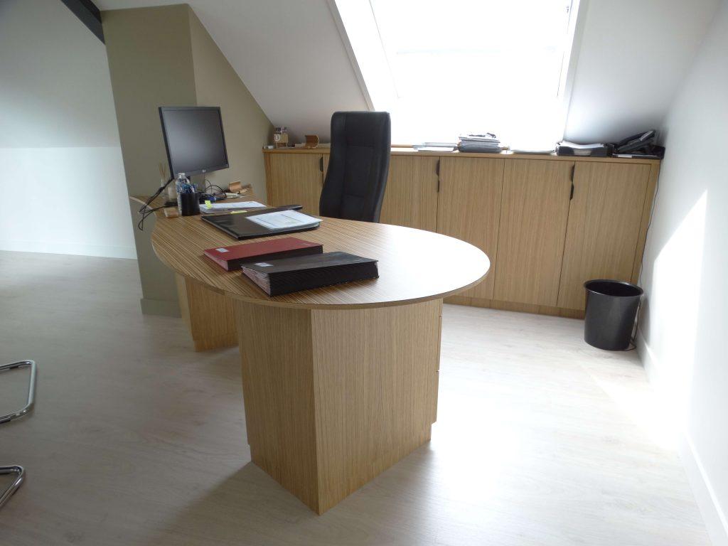Plateau en bois pour bureau un plateau original pour chacun de vos