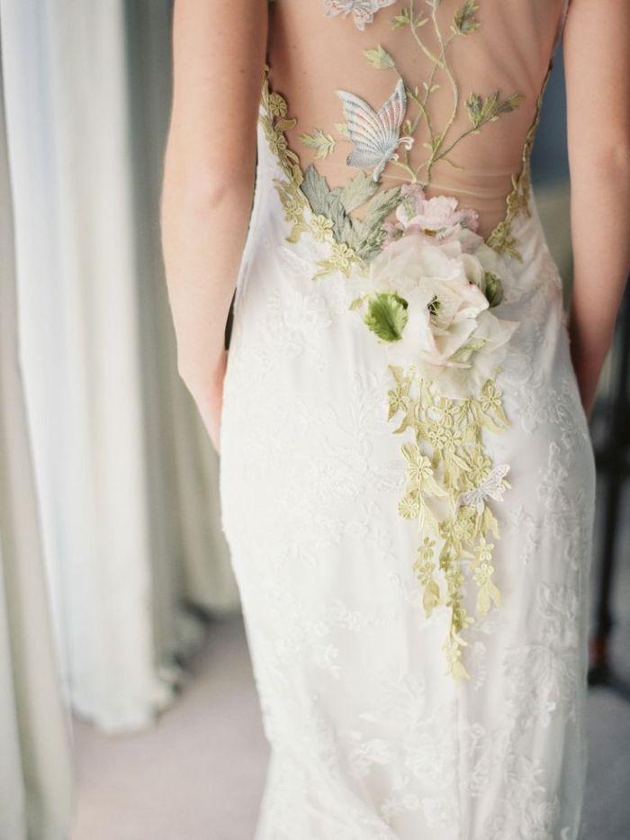Rosarot-Hochzeiten_besondere-Brautkleider_20