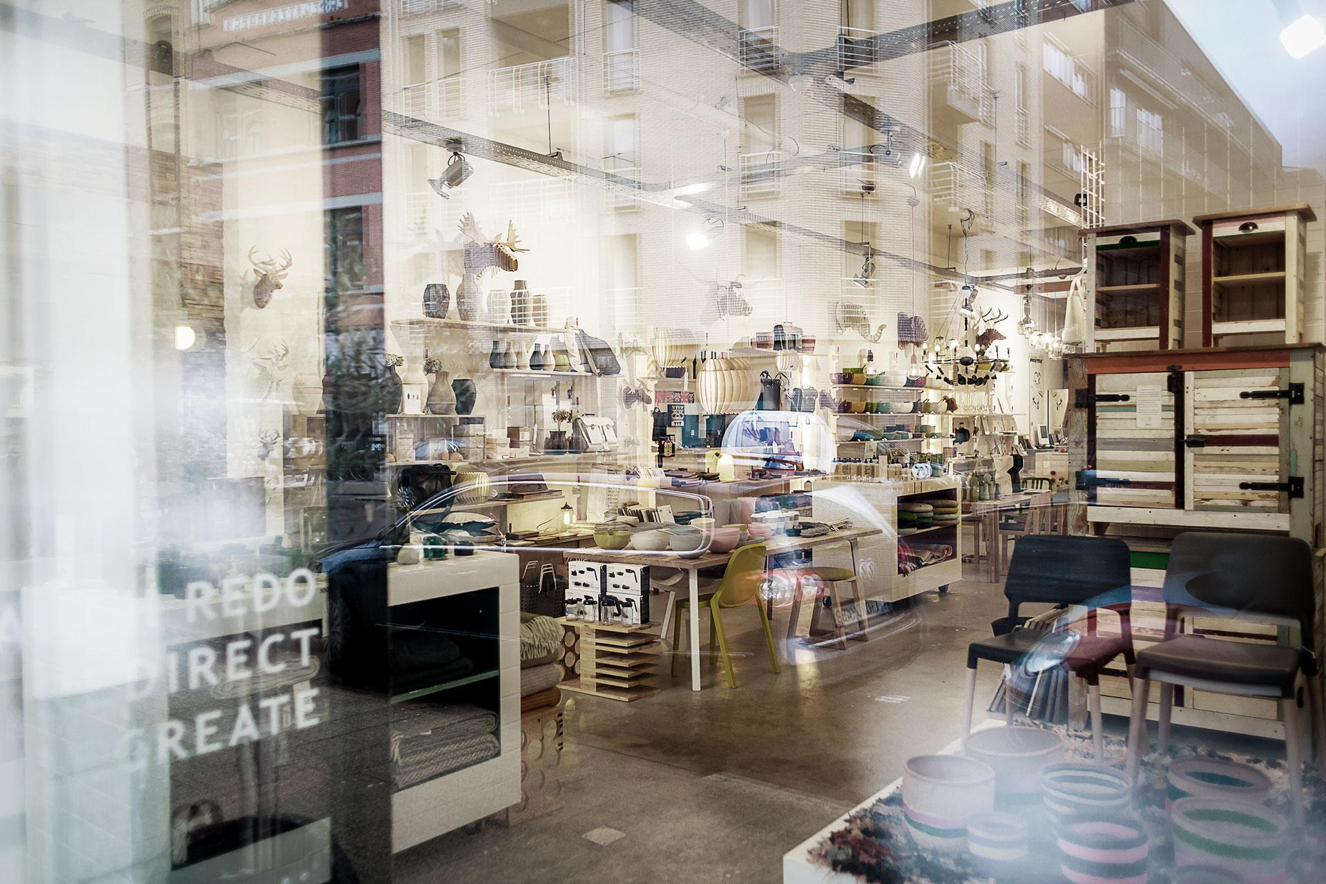 Meuble Belge Lille Quirky And Timeless Interior Objects Atelier Belge