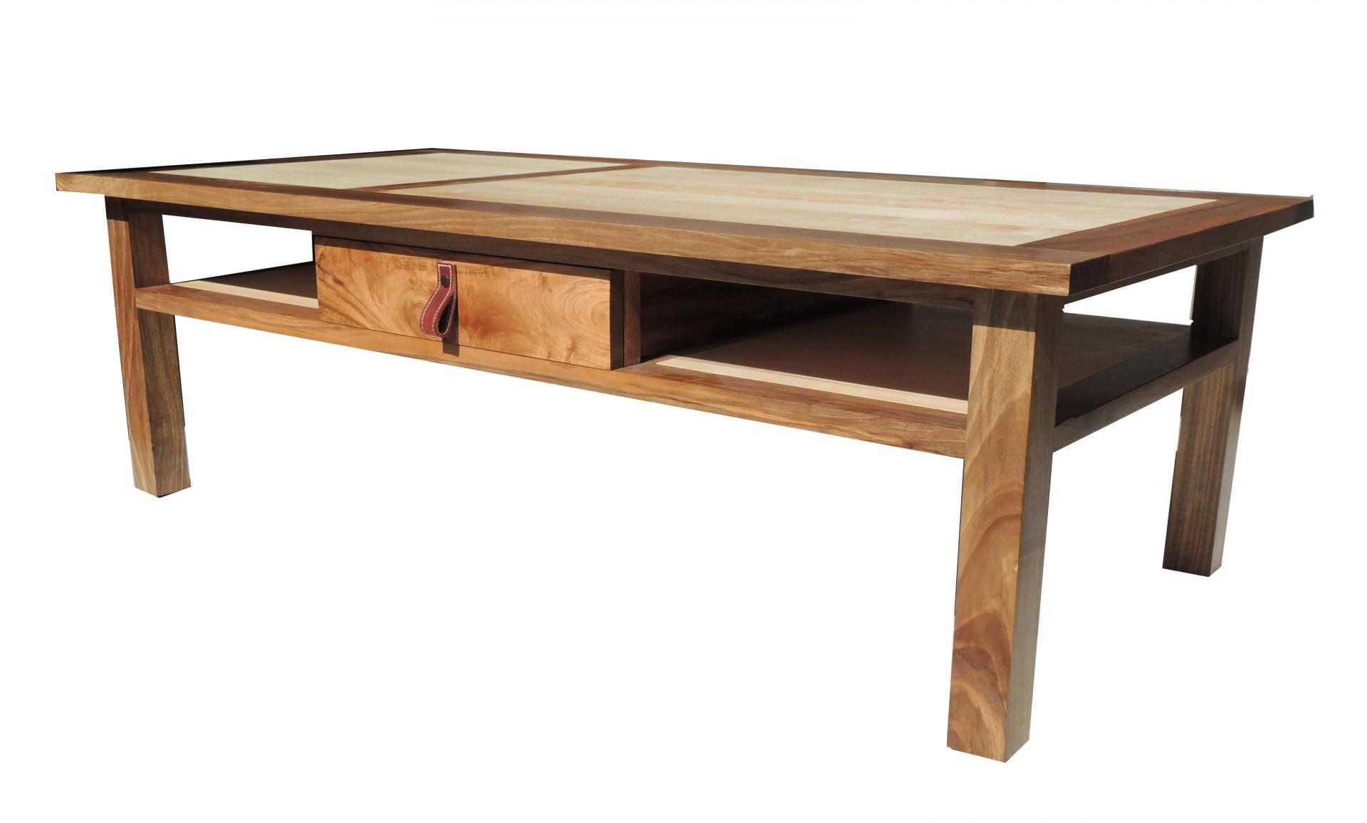 Taille Table Basse Table Toutes Tailles