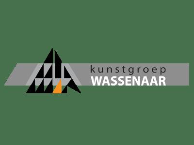 Kunstgroep-Wassenaar-logo