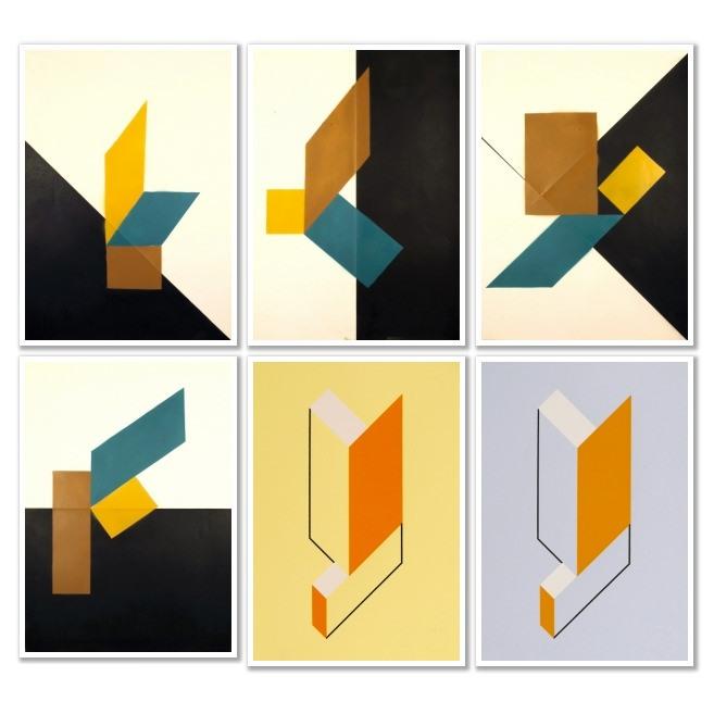 Dai-Roberts-artist-Rise-Art-001