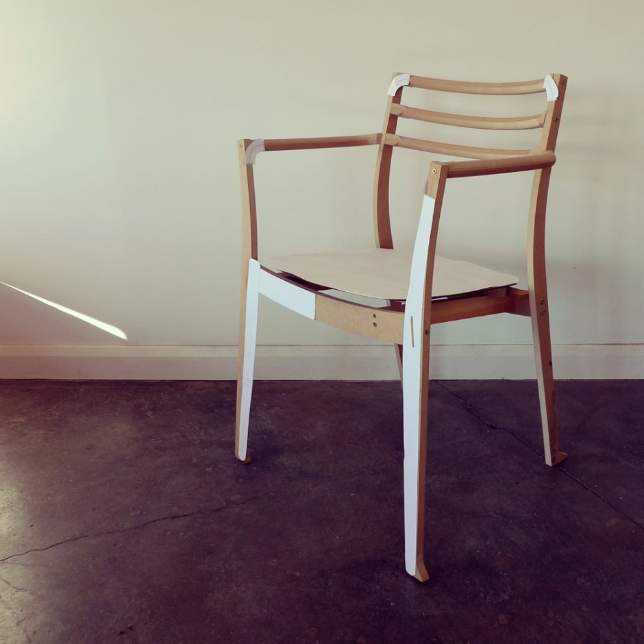 David-Irwin-TOR-chair-Dare-Studio-prototype-004