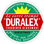 Duralex Picardie tumbler glass