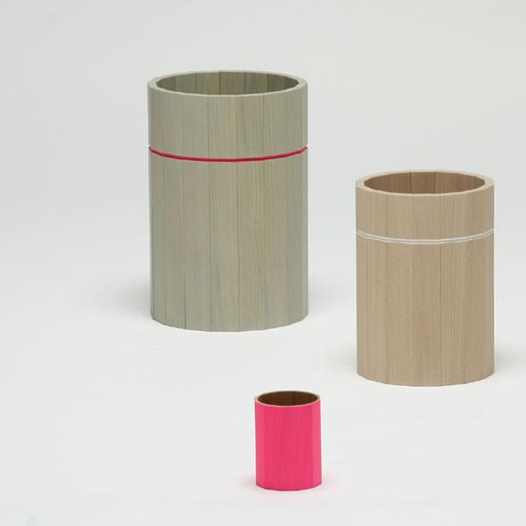 Karimoku-New-Standard-006