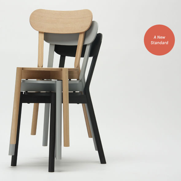 Karimoku-New-Standard-007