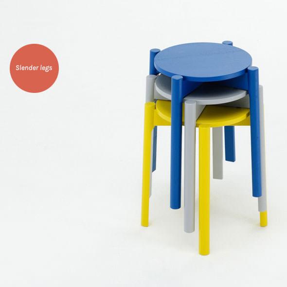 Karimoku-New-Standard-008