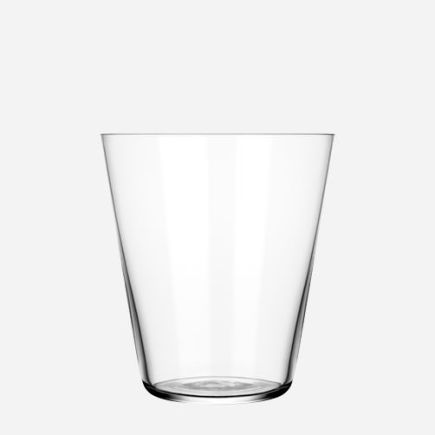 Kartio glass by Kaj Franck
