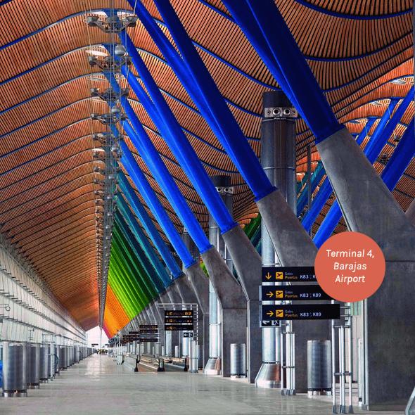Richard-Rogers-Terminal-4-Barajas-Airport-Madrid