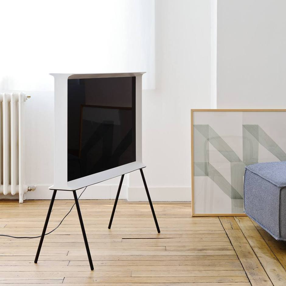 Samsung-Serif-TV-Bouroullec-005