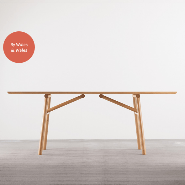 Span-Dining-Table-by-Wales-and-Wales-for-Joined-and-Jointed-001