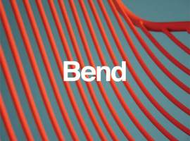 bend seating 001