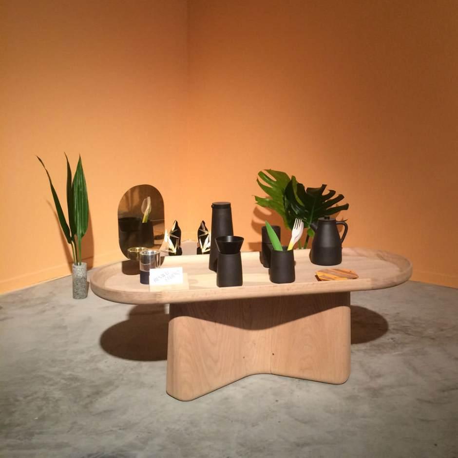benwu-studio-bund-table-006