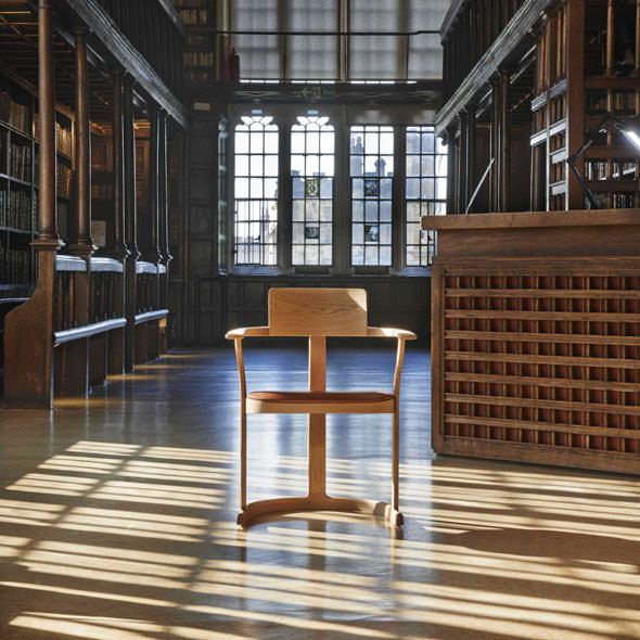 bodleian-libraries-barber-osgerby-chair-2013-001