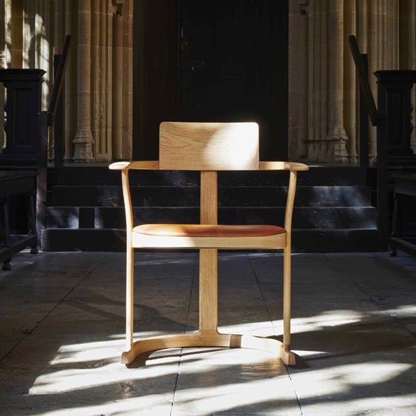 bodleian-libraries-barber-osgerby-chair-2013-005
