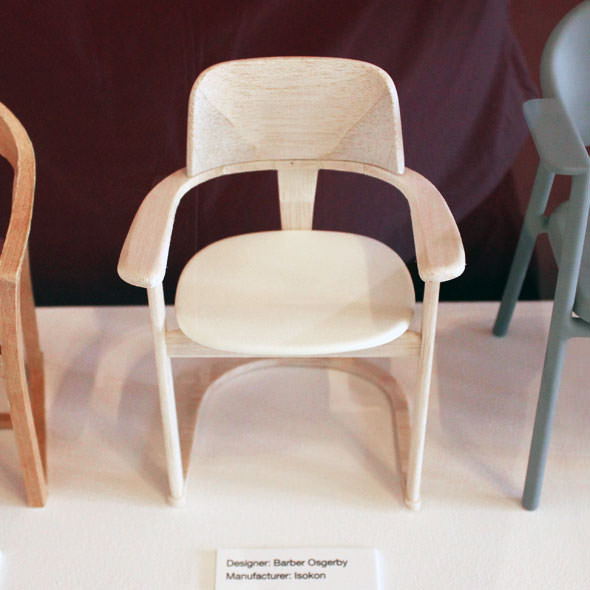 bodleian-libraries-barber-osgerby-chair-2013-vam-002