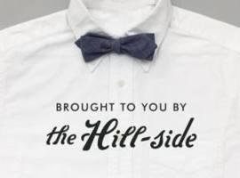 bow-tie-hillside