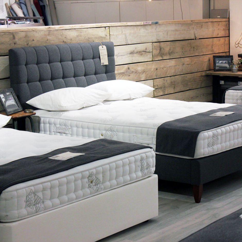 button-sprung-beds-mattresses-british-made-001
