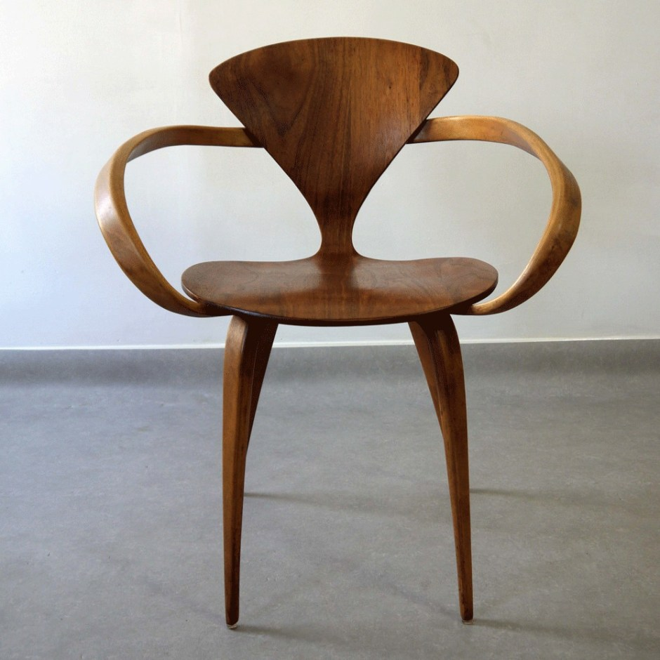 cherner-chair-moulded-plywood-armchair-001